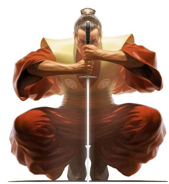 Побеждает в этой жизни только тот, кто победил сам себя. Кто победил свой страх, свою лень и свою неуверенность.