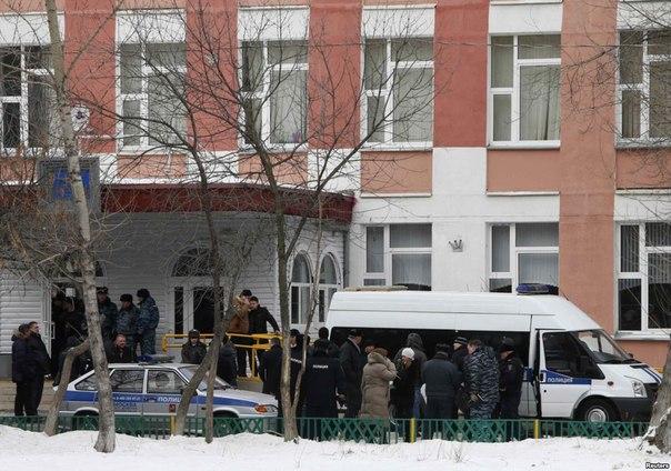 рсн русская служба новостей архив передач ольшанский